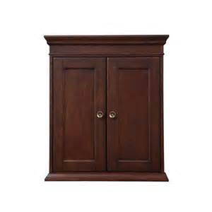 Lowes Rosemere Vanity 28 Best Ideas About Bathroom Remodel On