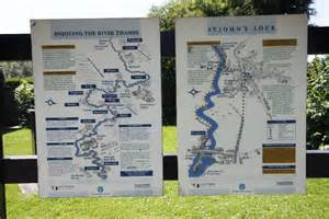 river thames map lechlade enjoying the river thames 169 bill nicholls cc by sa 2 0