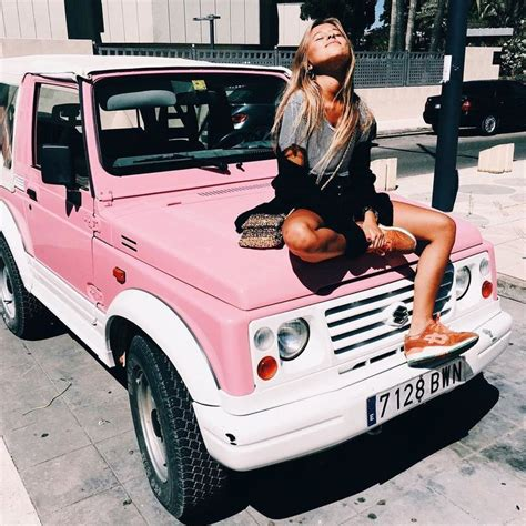 cute jeep the 25 best fotos no carro ideas on pinterest