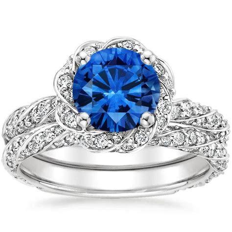 Cincin Perak Kombinasi White Gold 096 901 best cincin kawin images on jewerly rings and engagement rings