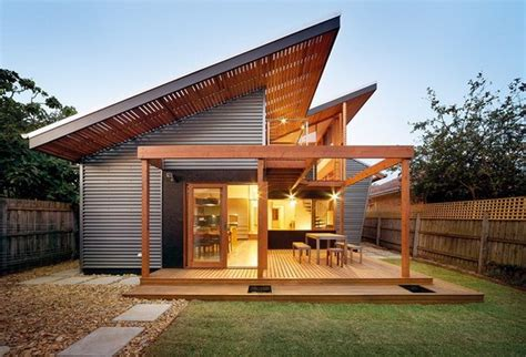 Modern House Roof Design by Roof Design Inspirations For Modern House Abpho