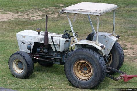 vintage lamborghini tractor lamborghini tractor logo