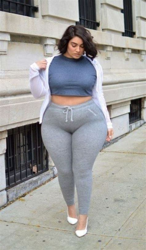 thick curvy women full body pictures 100 best white bbws 9 images on pinterest