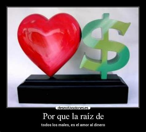 imagenes cristianas el amor al dinero usuario wakapacman desmotivaciones