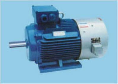 3 phase induction motor vfd 3 phase induction motor vfd 28 images vfd info corrimal community s shed cyclone dust