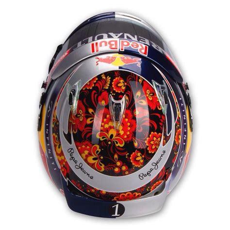 helmet design pinterest 83 best vettel helmet designs 2014 images on pinterest