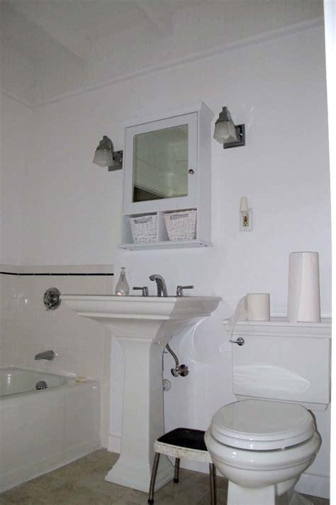 sheetrocking a bathroom sheetrocking a bathroom 28 images sheetrocking a