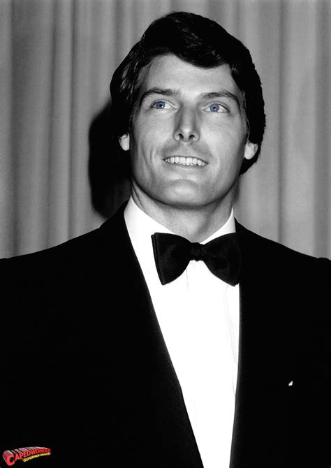 christopher reeve information christopher reeve celebrity tuxedos pinterest