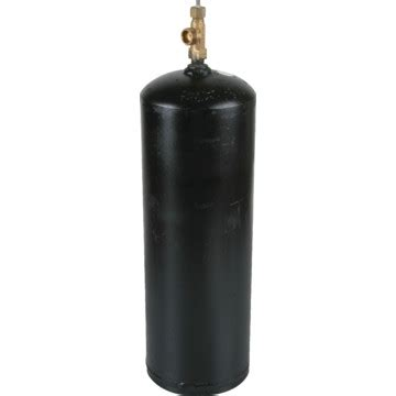 Acetylene Cylinders 40 Cubic B Acetylene Cylinder Purchase Hd Supply