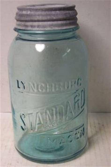 Jar 700ml Widemouth Pin Half bottles jars on 106 pins