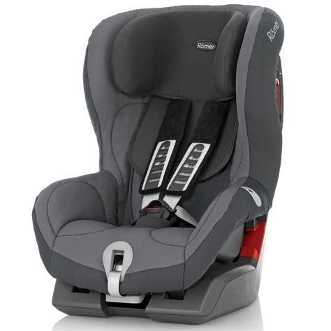 Britax Römer Dualfix Test by Britax R 246 Mer Dualfix 360 176 Drehfunktion Kinder Autositze