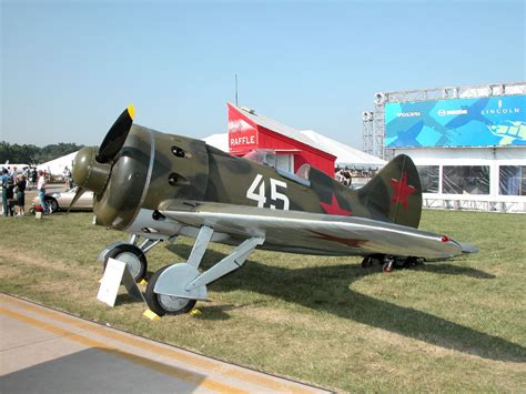 polikarpov i 15 i 16 and file polikarpov i 16 jpg wikimedia commons