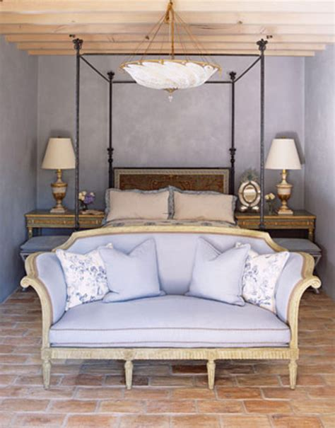 romantic ideas to decorate the bedroom romantic decorating ideas design bookmark 11233