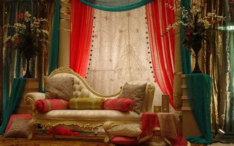 indian wedding decorations ideas unique decor for