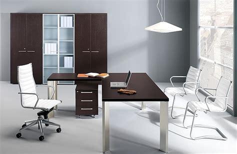 scrivanie ufficio on line arredo ufficio vendita on line effedue porte