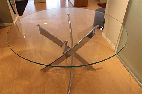 tavolo bontempi barone tavolo barone di bontempi tavoli a prezzi scontati