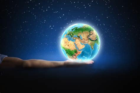 ver imagenes sorprendentes sobre la tierra curiosidades sobre la tierra que debes conocer