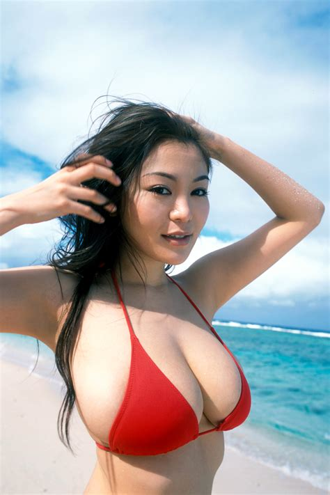 swinging tit compilation busty asian girls with their big boobs on display photo