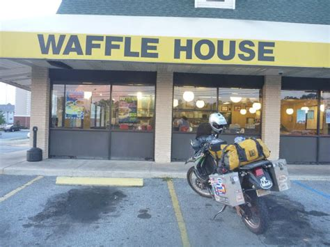 waffle house blue ridge ga a little taste of the south waffle house