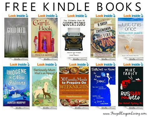 free books free kindle books 1 8 read on any tablet pc kindle and