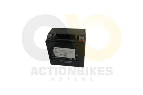 Motorrad Batterie Ctx5l Bs by Batterie Ctx5l Bs D Elektrik Maddex 50cc Eagle