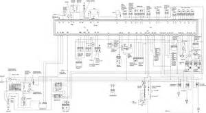 mazda wiring diagram 2005 mazda 3 wiring diagram mifinder co