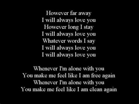 images of love lyrics 311 love song lyrics