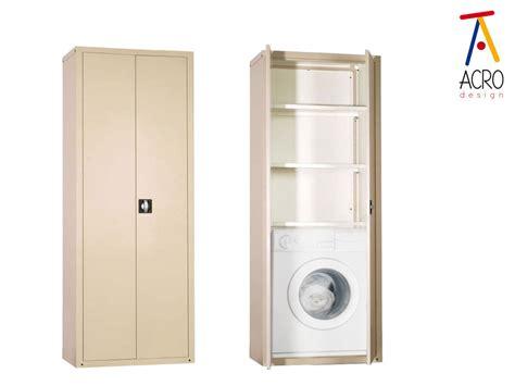mobile lavatrice mobili porta lavatrici e asciugatrici arredo lavanderia