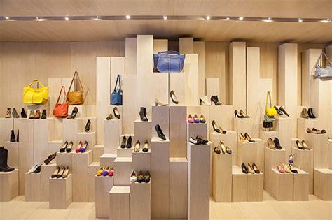 new west shoe shop a for style deals