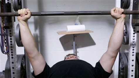 bench press hand placement bench press robertson training systems