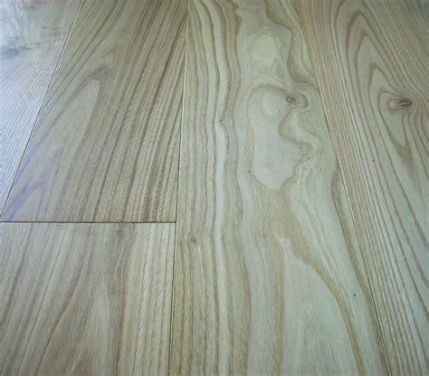 pavimenti vinile laminato legno vinile 18 zanella