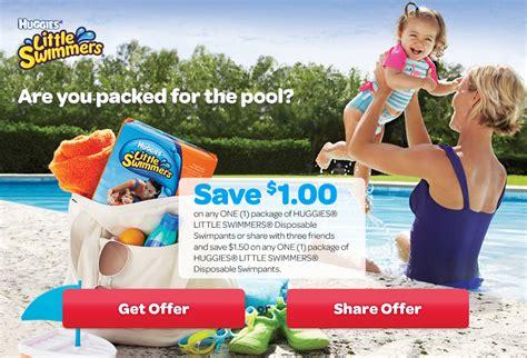 printable huggies coupons canada 2014 huggies canada printable coupons save up to 2 00 off