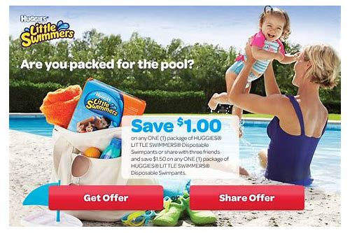 little swimmers diaper coupons