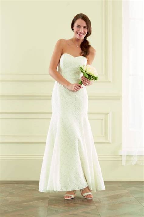 wedding dress shops  glasgow