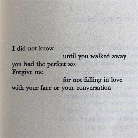 poem lyrics poem by leonard cohen forgive me poems and p