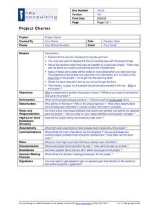 sharepoint sle resume developers sharepoint project portfolio dashboard search