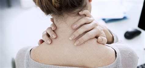 wry neck reliva physiotherapy rehab