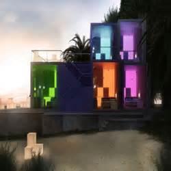 Jasa Kontraktor Hotel 3 image bali arsitek kontraktor jasa desain arsitektur home design idea