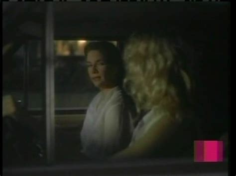house of secrets 1993 house of secrets tv movie 1993 melissa gilbert bruce boxleitner kate vernon