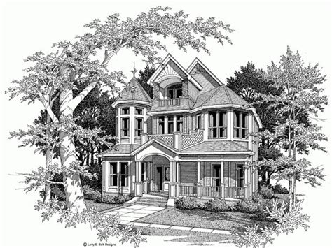 queen anne victorian home plans queen anne victorian house plan for that custom house i