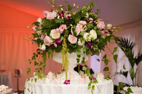 wedding flower arrangements photos wedding floral arrangement ideas