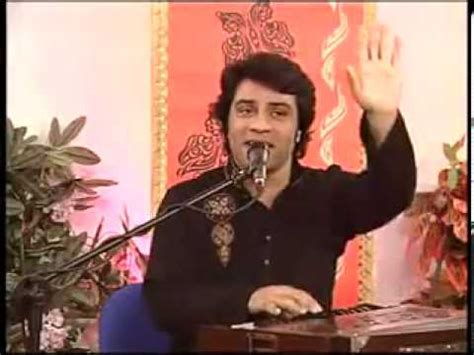 chandani batein epi 3 part 6/10 guest : nauman javaid