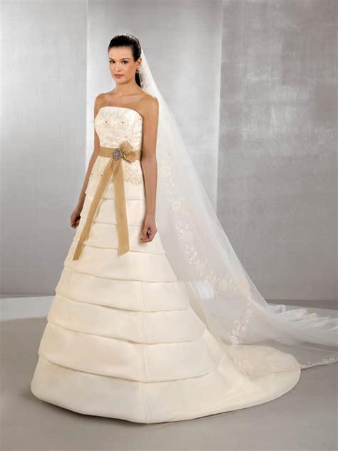 fotos de vestidos de novia unicos im 225 genes de vestidos de novia