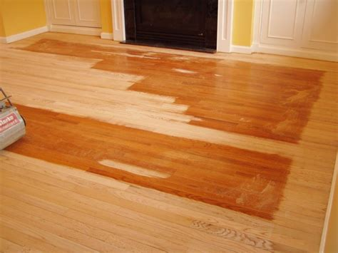 how to clean old hardwood floors how to clean old hardwood floors without sanding home