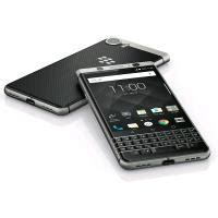clove technology shipping smartphones, tablets