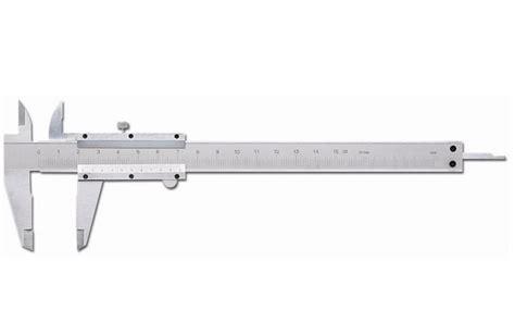 Caliper Vernier Digital Toki 150 Mm Jangka Sorong Digit Murah cara penggunaan jangka sorong vernier caliper