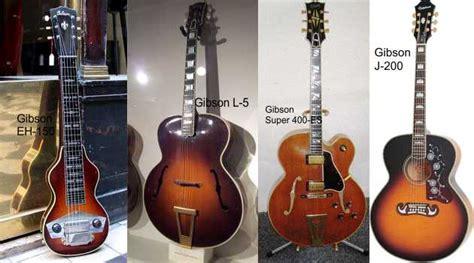 artikel membuat gitar listrik alamat toko alat musik gitar akustik listrik elektrik