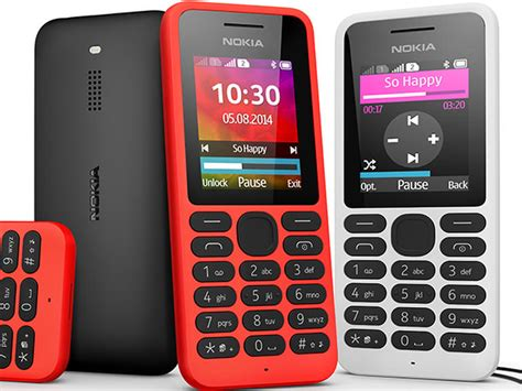 microsoft launches nokia   rs  india