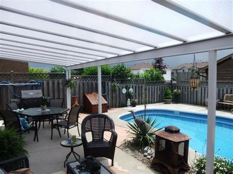 natural light patio covers ohio modern patio outdoor the advantages of installing vinyl patio cover kits