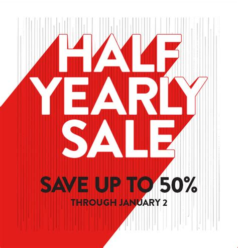 Nordstrom Half Yearly Sale For by What To Buy At The Nordstrom Half Yearly Sale